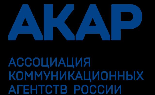 Акар лого