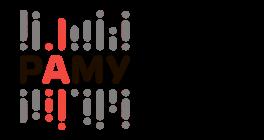 Раму лого
